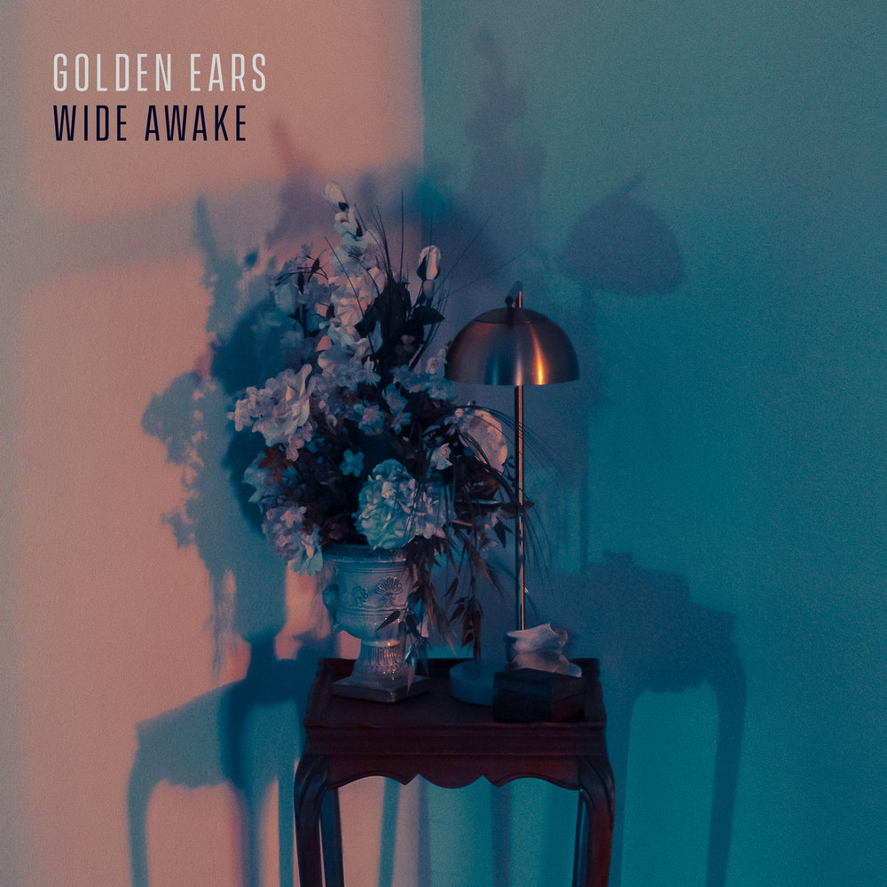 Golden Ears / Wide Awake