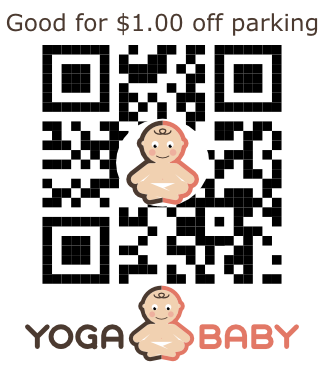 yogababy.png
