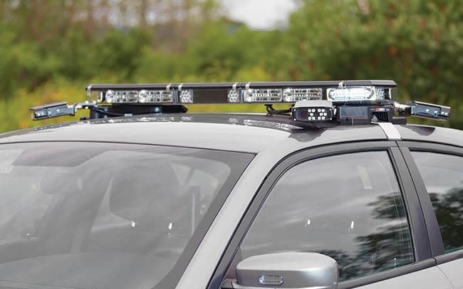 LPR Car 2.jpg