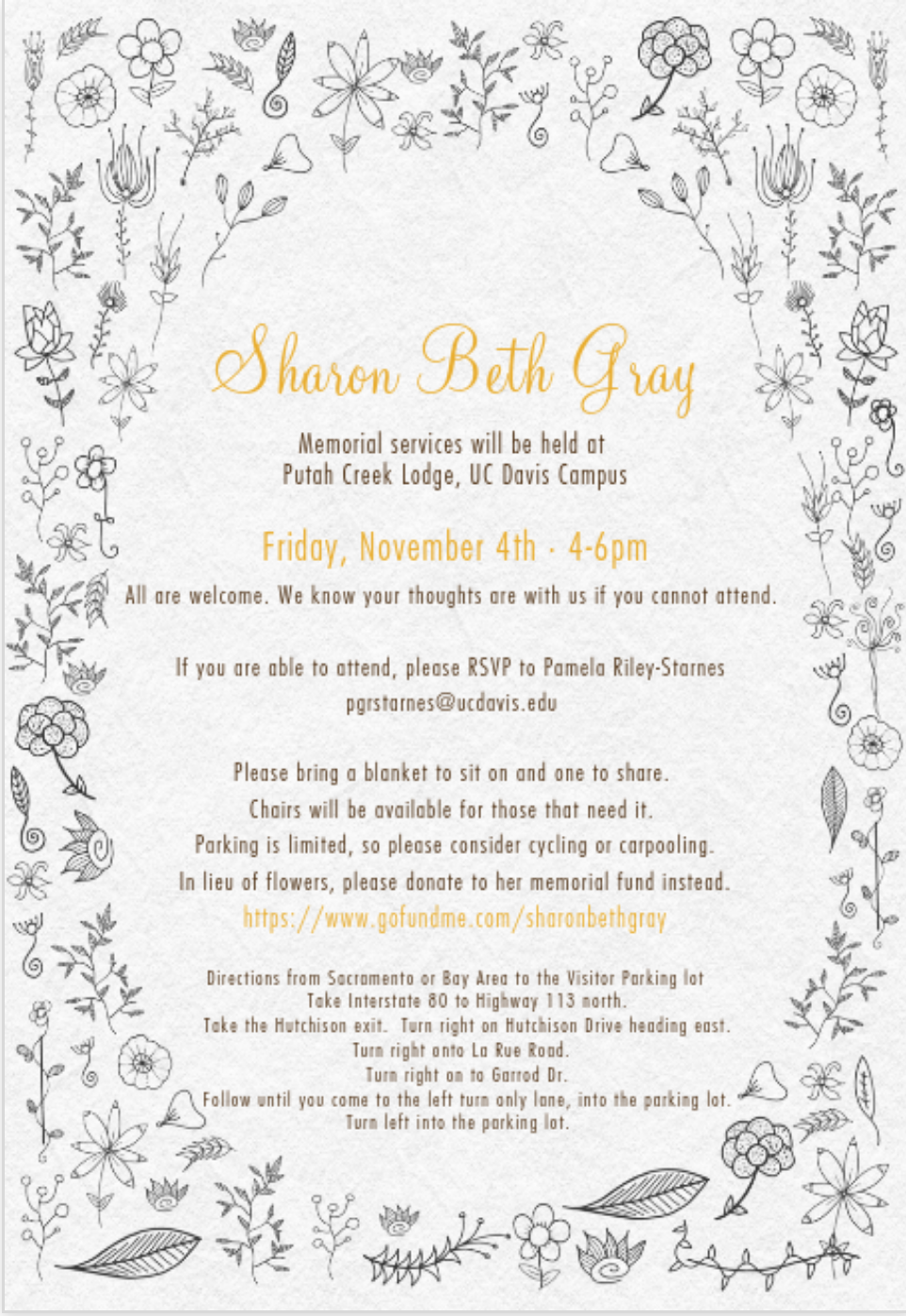 Sharon-Gray-Memorial-Invitation-Directions.png
