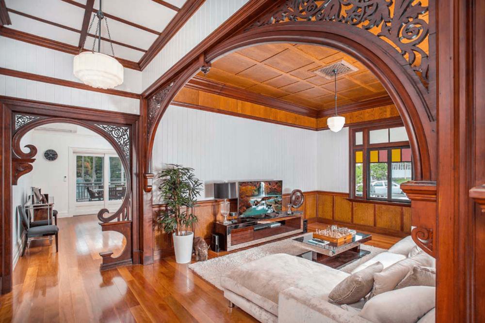 AAD Design Renovations Elizabeth St Paddington QLD -® Marc Cameron 6.png