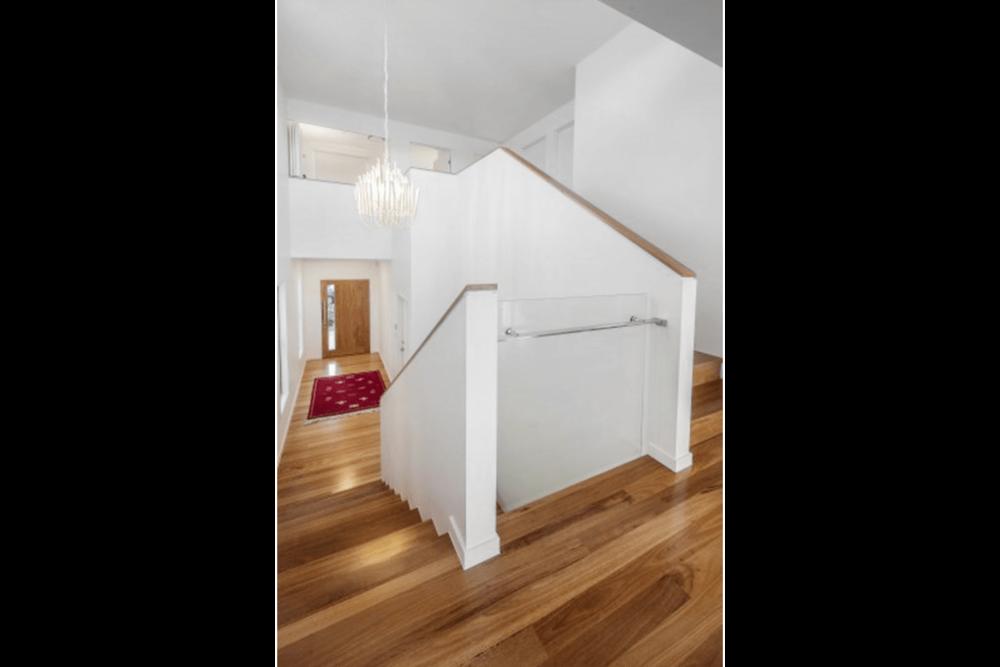 Great George St, Paddington Interior 3