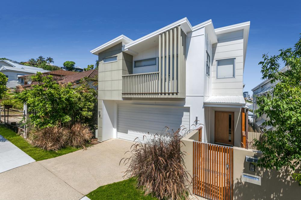 AAD Design New Homes Great George St Paddington QLD 1.png