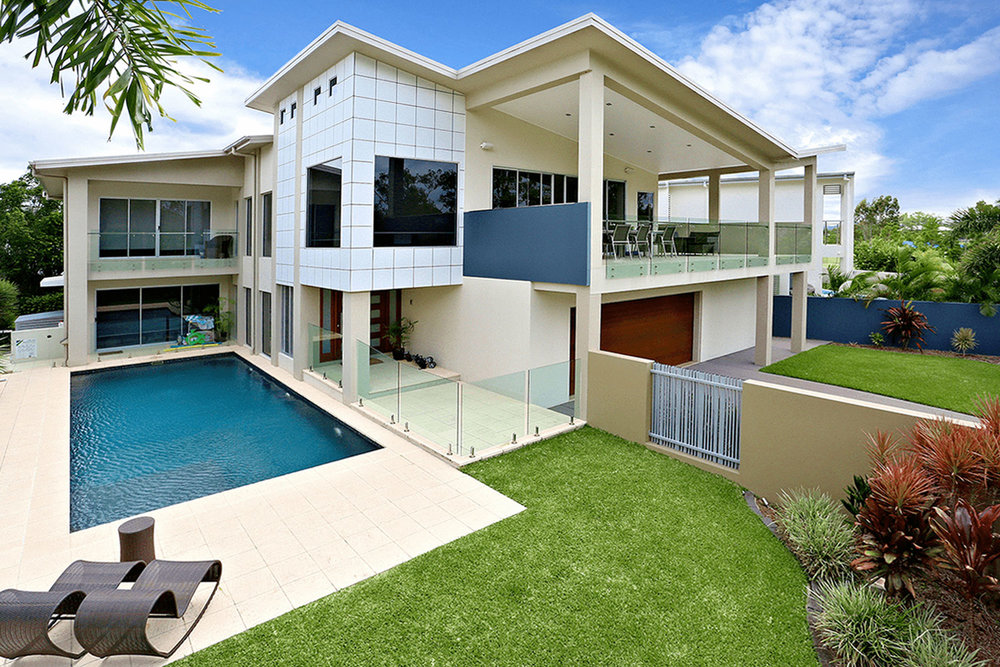 1AAD-Design-New-Homes-Burdekin-Dve-Sinnamon-Park-QLD--®-Melinda-Petie-2.jpg