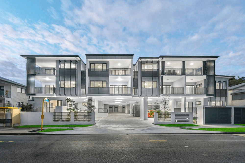 1AAD-Design-Apartments-Pashen-St-Morningside-QLD--®-Ray-White-2.jpg