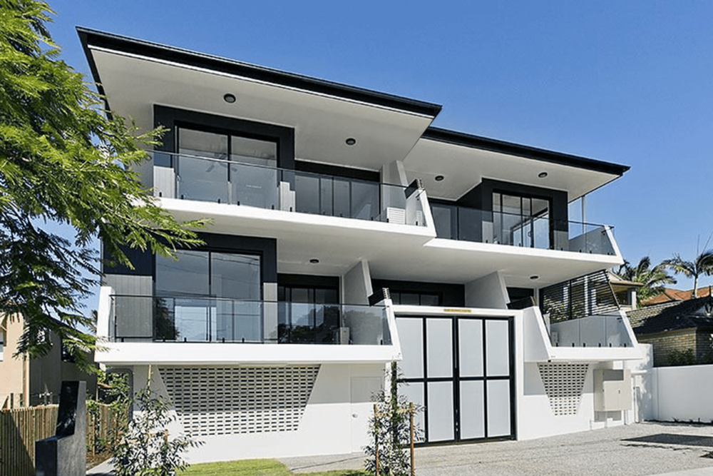 2AAD Design Apartments Wagner Rd Clayfield QLD -® Harcourts.png