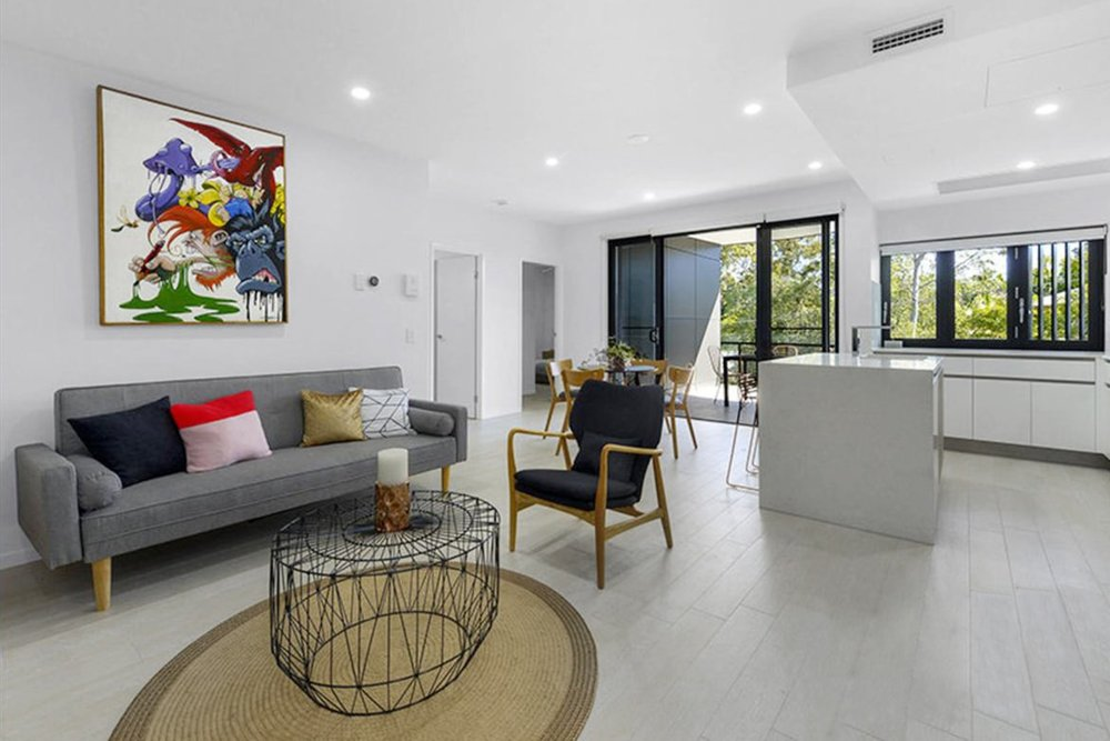 AAD Design Apartments Stanley St Indooroopilly QLD 6.jpg