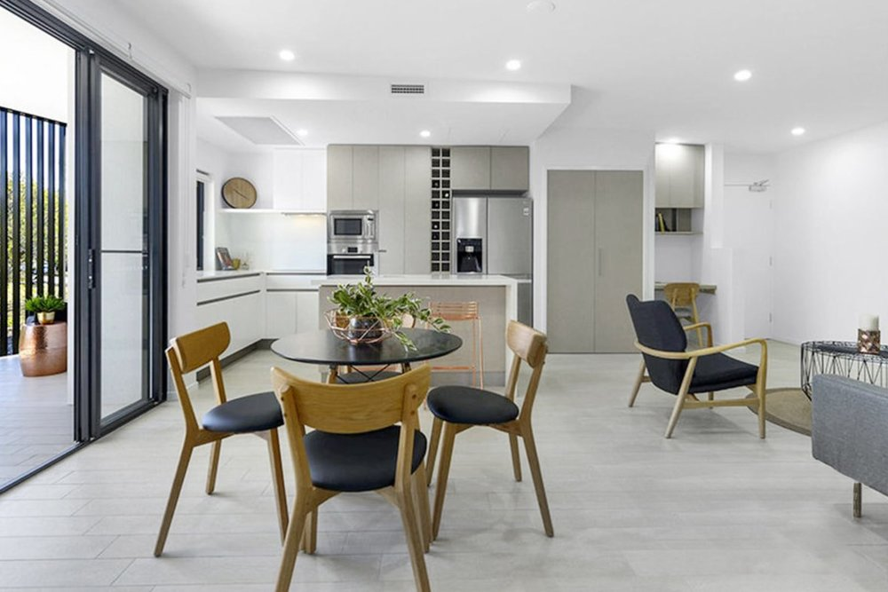 AAD Design Apartments Stanley St Indooroopilly QLD 3.jpg