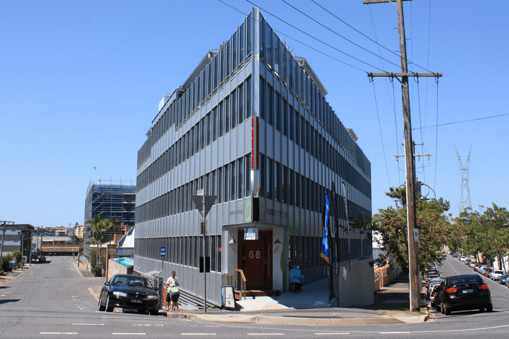 AAD Design Commercial Road Newstead QLD 1.png