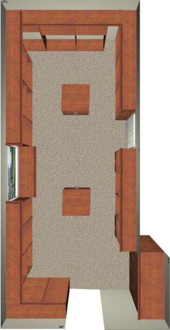 Cal Closets mstr bdrm 325-Overhead%20View.jpg