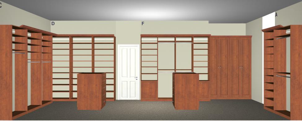 Cal Closets mstr bdrm 325-Opposite%20Window%20Wall.jpg