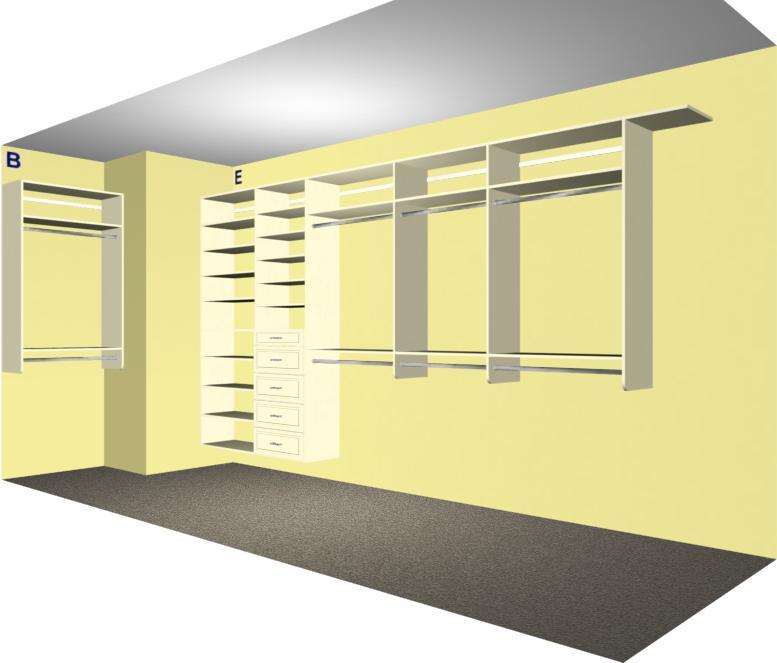 Cal Closets bdrm 3 328-Left%20of%20door.jpg