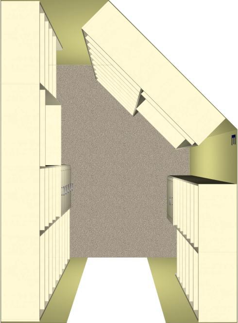 Cal Closets bdrm 2 326-Overhead%20View.jpg