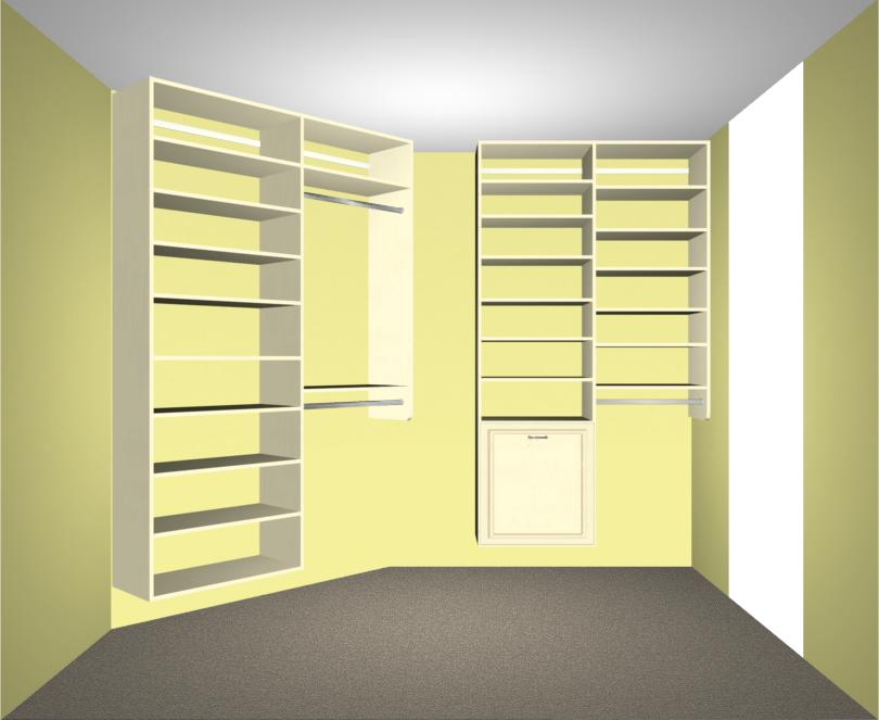 Cal Closets bdrm 2 326-Angle%20and%20Right%20wall.jpg