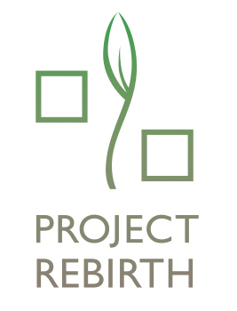 PROJECT REBIRTH: education