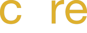 Core Development Services