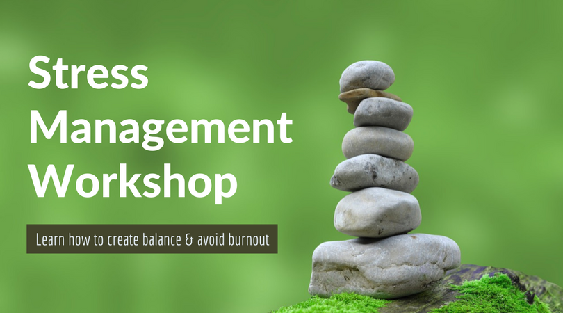Stress Management Workshop Banner.png