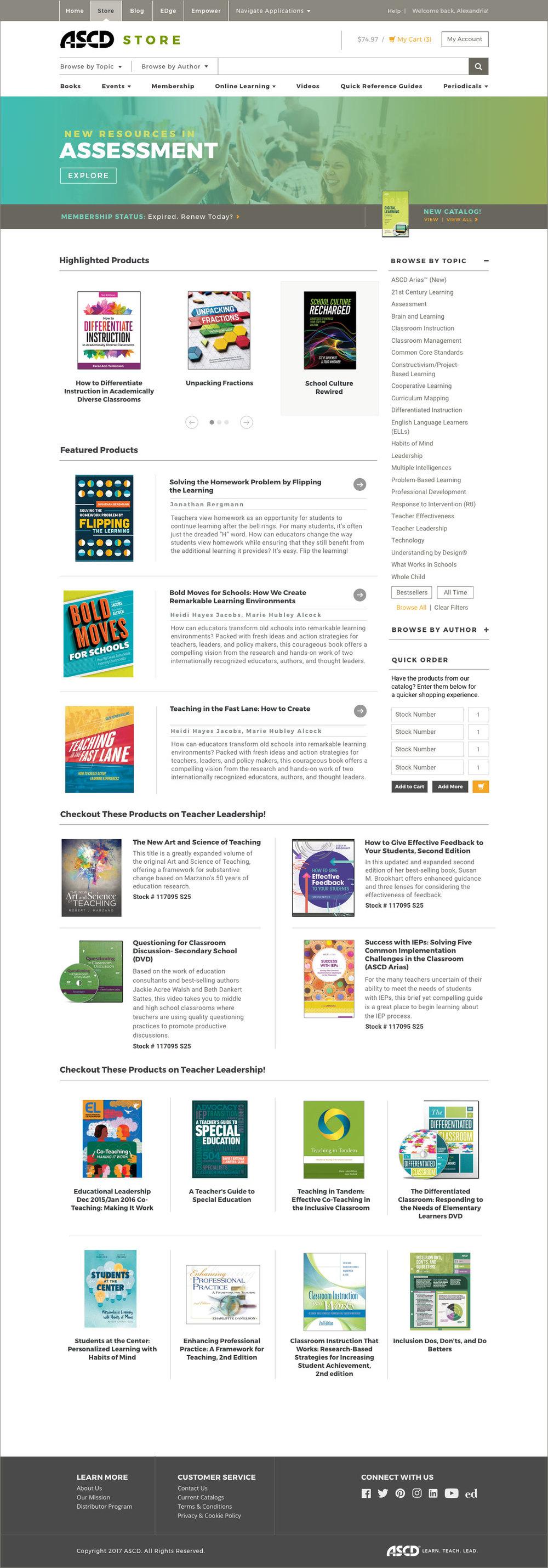 onlinestore-homepage.jpg