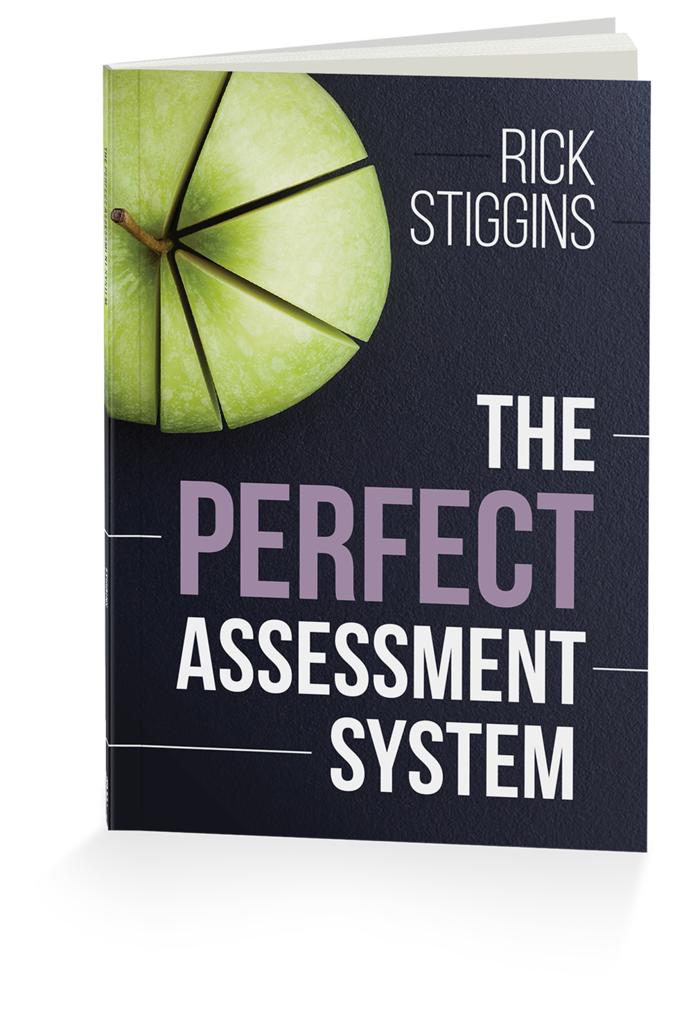 perfectassessmentsystem-full.png