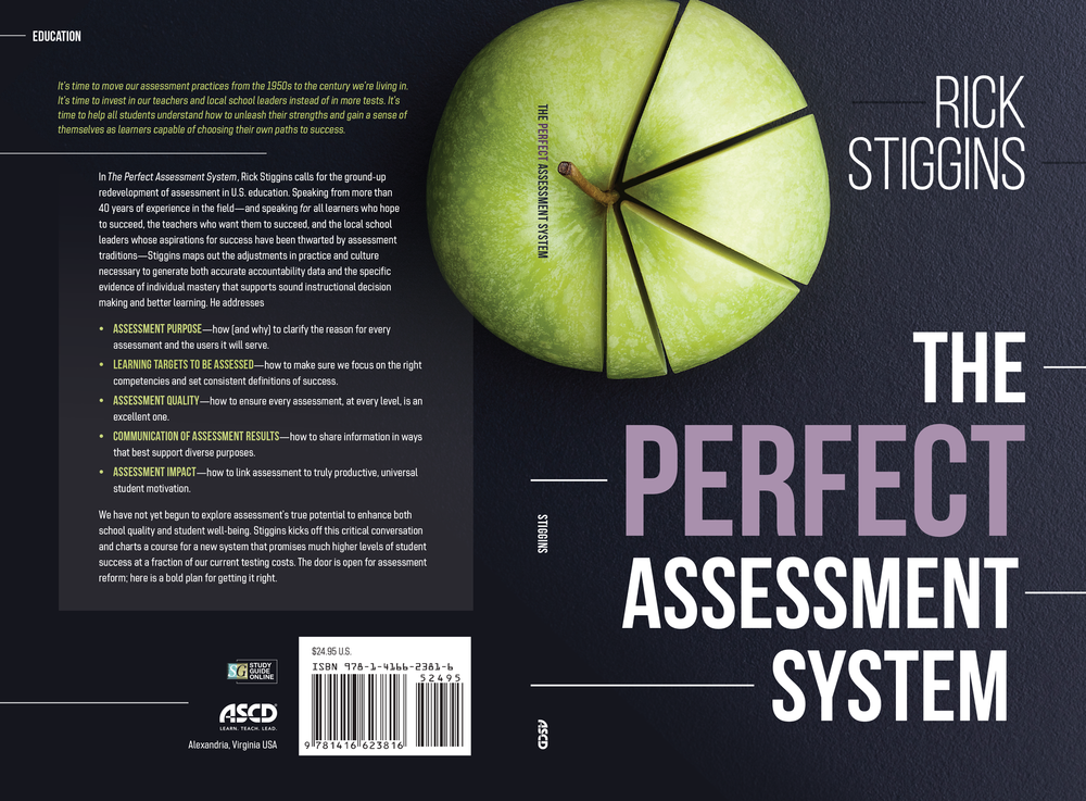 perfectassessmentsystem-cover.png