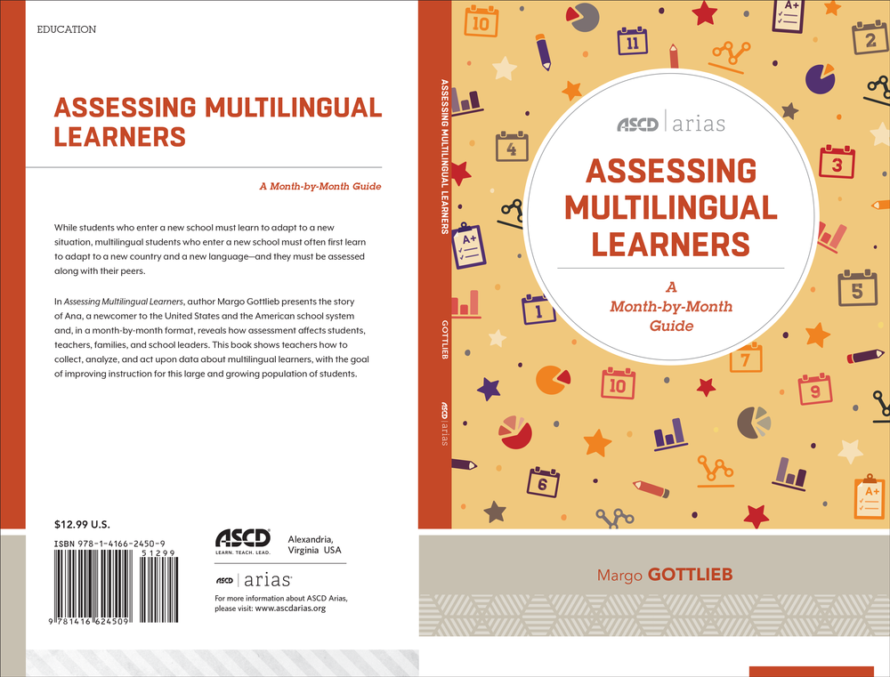 assessingmultilinguallearners-full.png