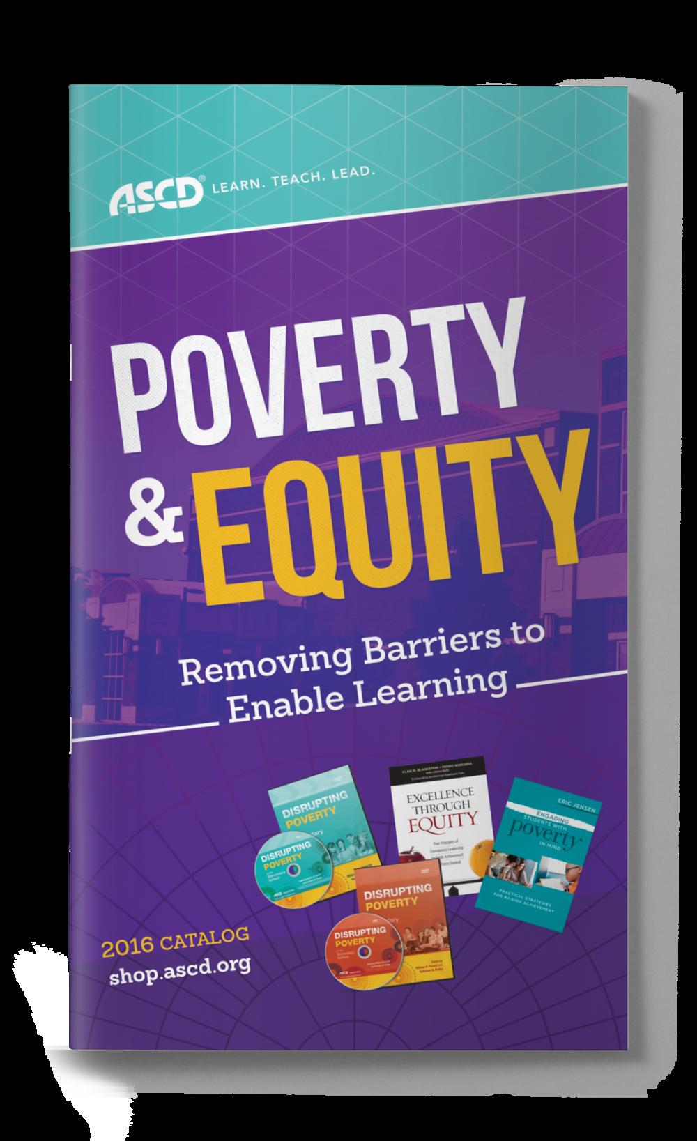povertyequitycatalog.png