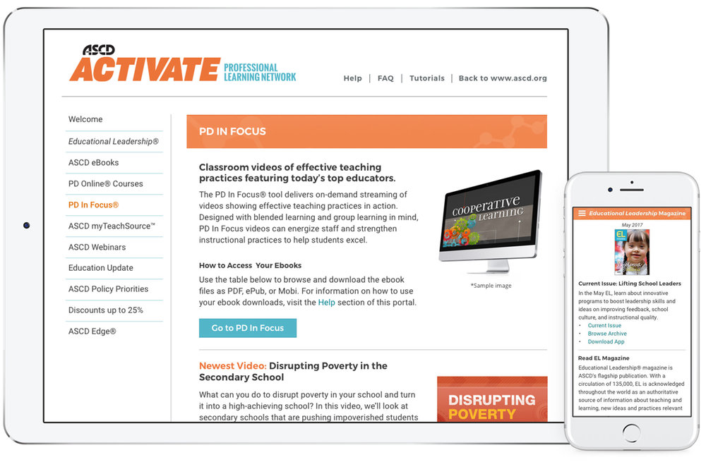 ascd-activate-mockup.jpg