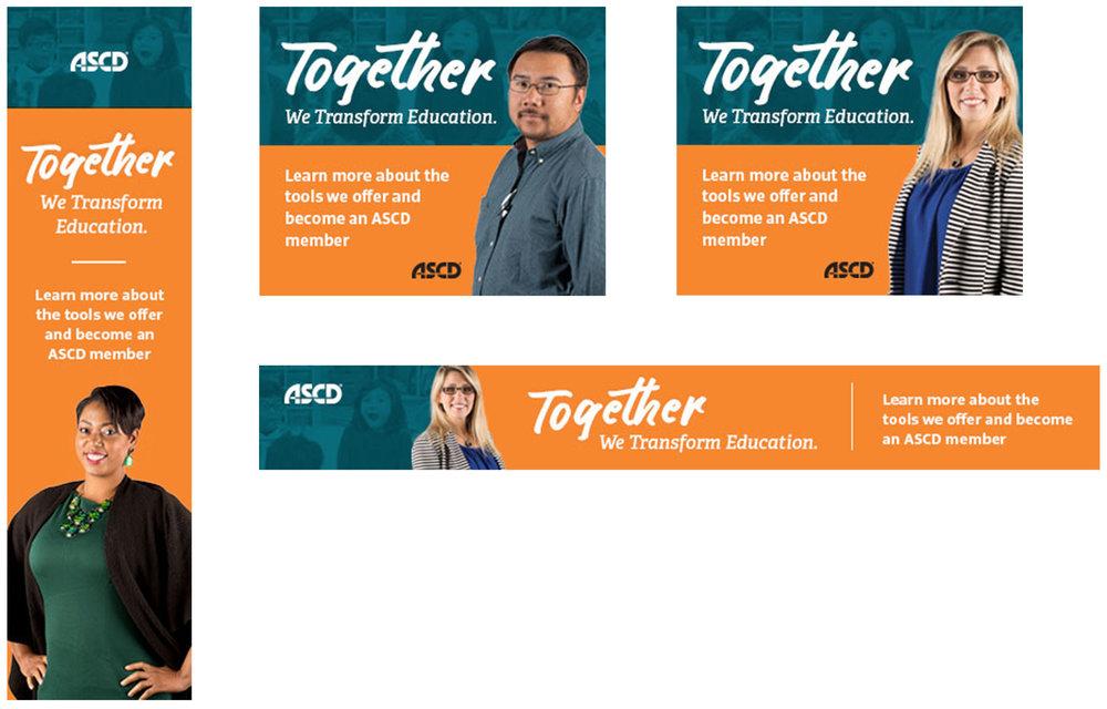 membership-ad.jpg