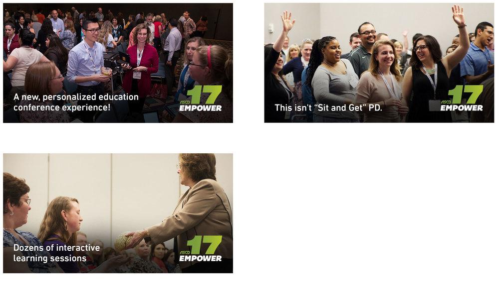 e17-facebook-ad.jpg