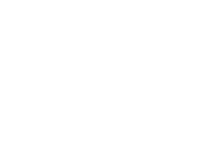GroundStation Digital Management