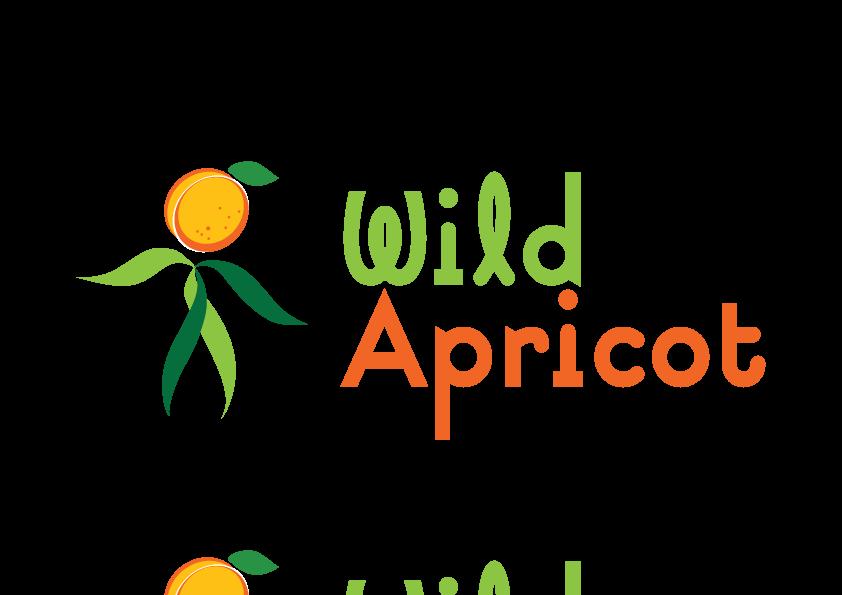 wa_logo1.png