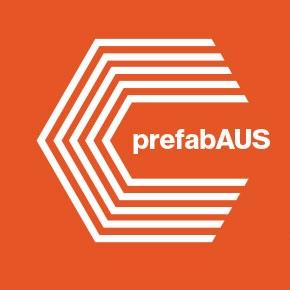 prefabAUS