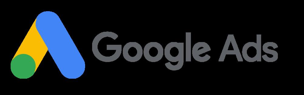 google_award.png