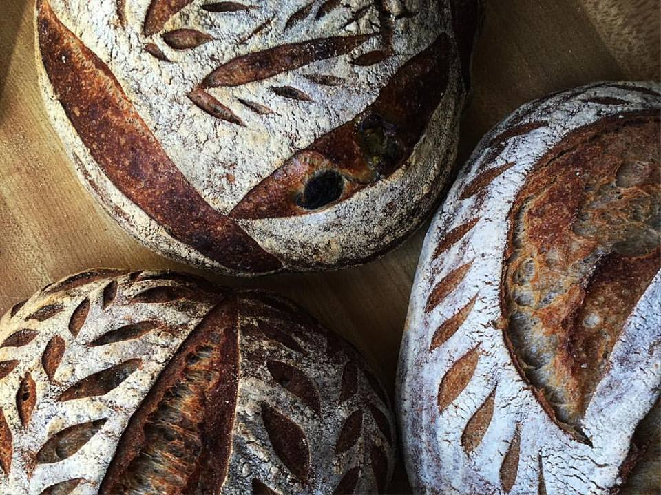 Monthly Bread Subscription - dont be without extraordinary bread