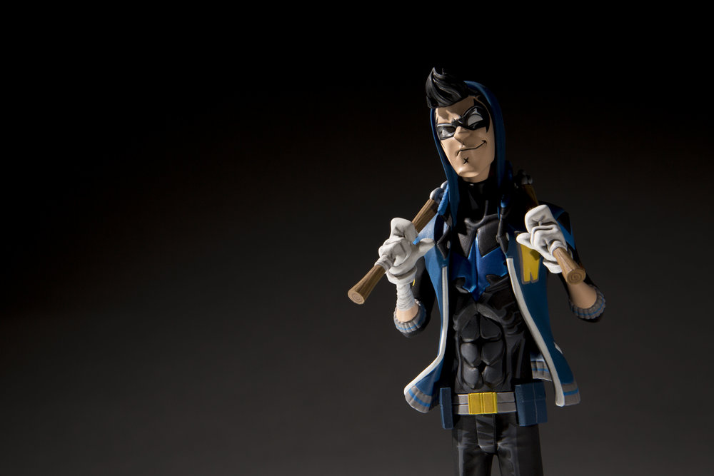 DC_AA_nooligan_Nightwing_4.JPG