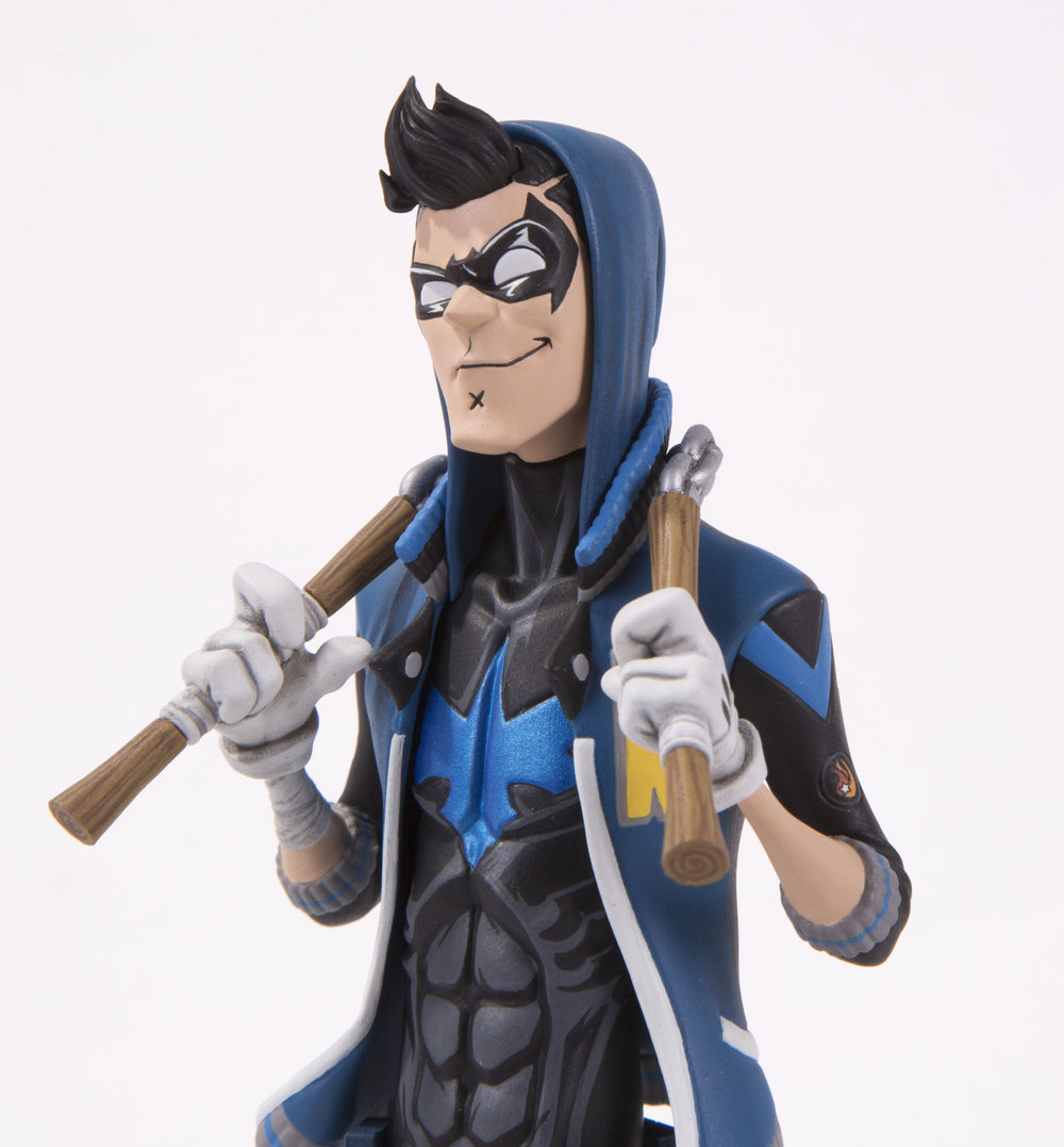 DC_AA_nooligan_Nightwing_3.JPG