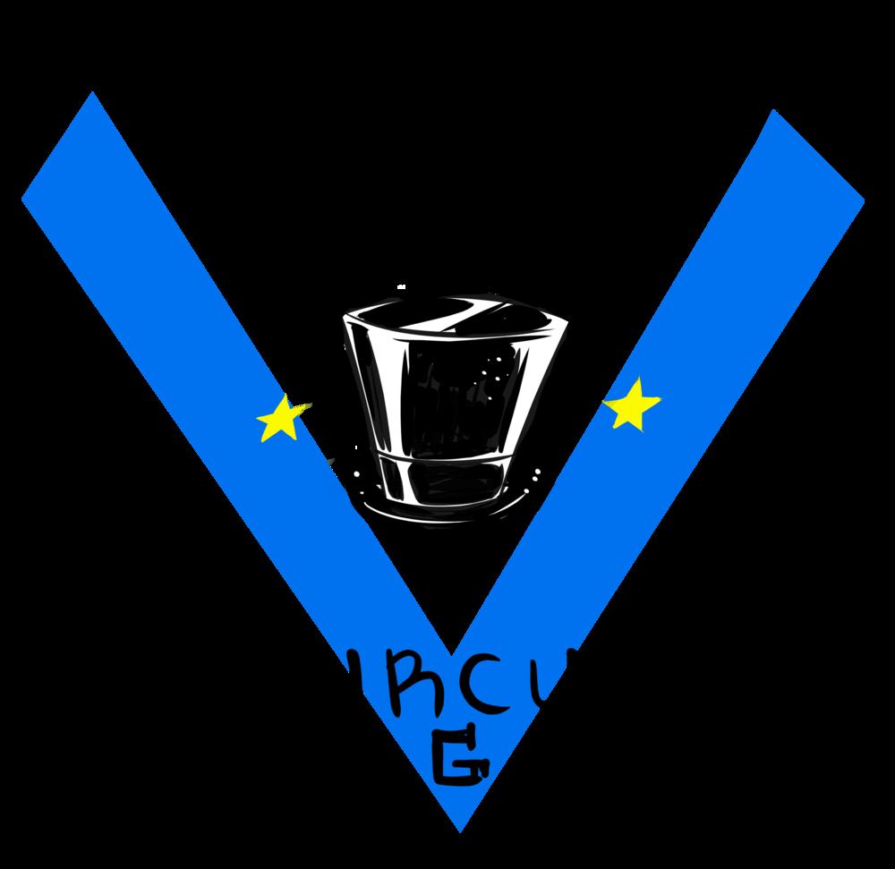 nightwing_logo.png