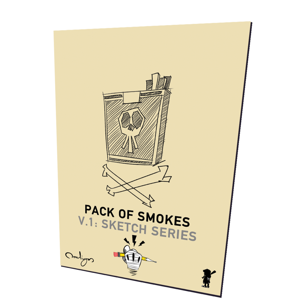 packofsmokes_sketch.png