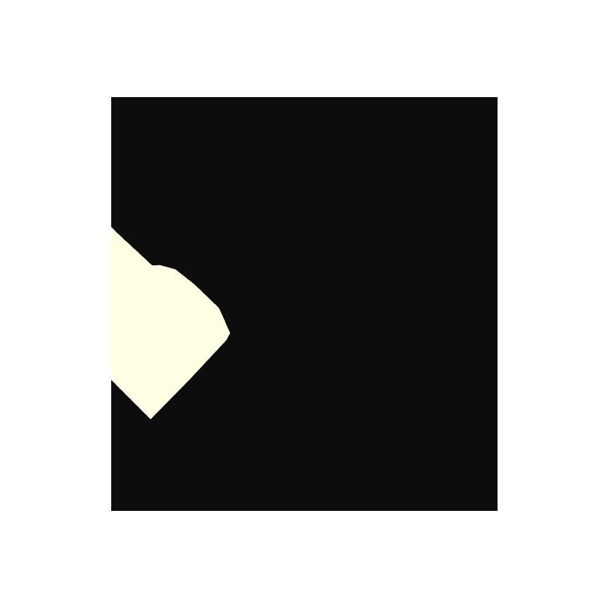 nooligan_logo_web.png