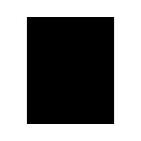 pos_sub_icon.png
