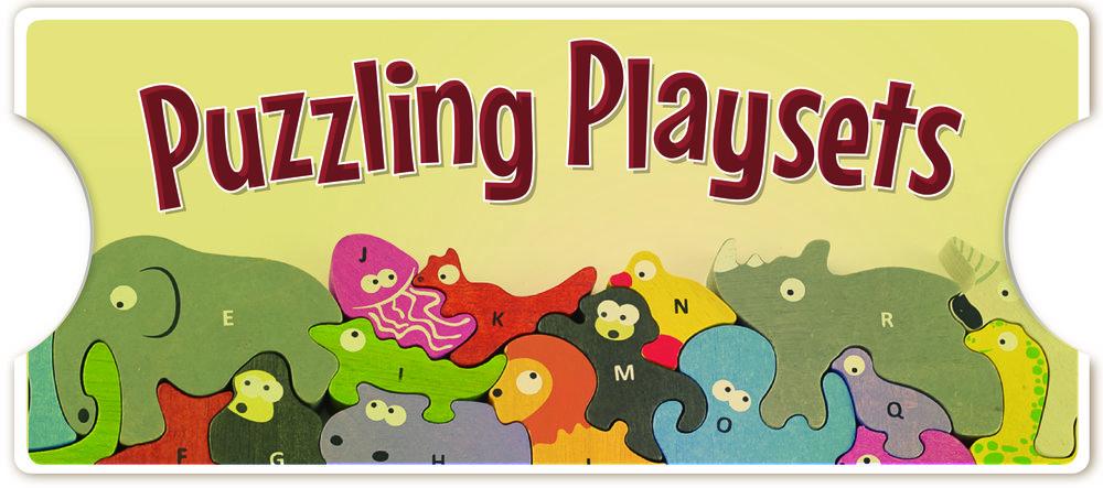 Web-BestPuzzlesHeader5-01.jpg