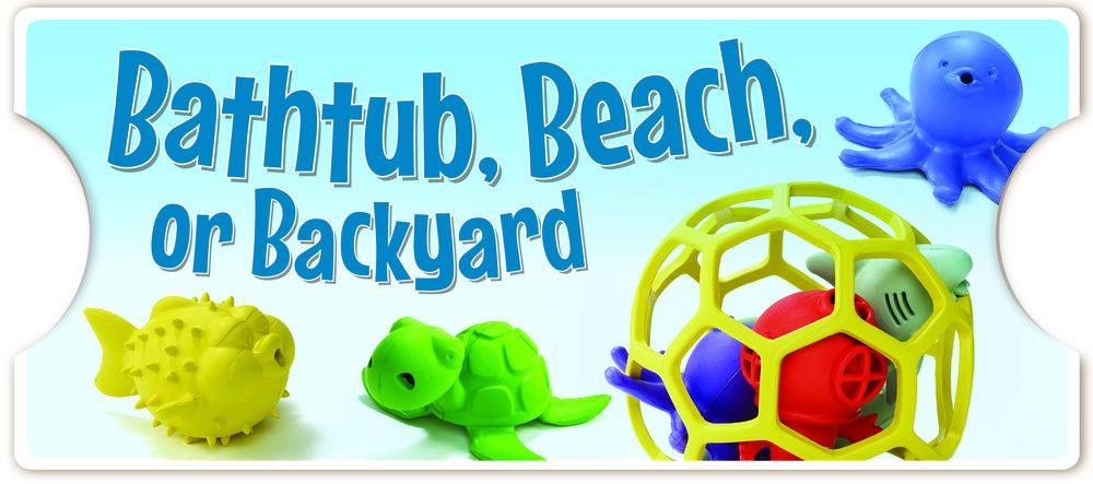 Web-BathtubBeachHeader1-01.jpg
