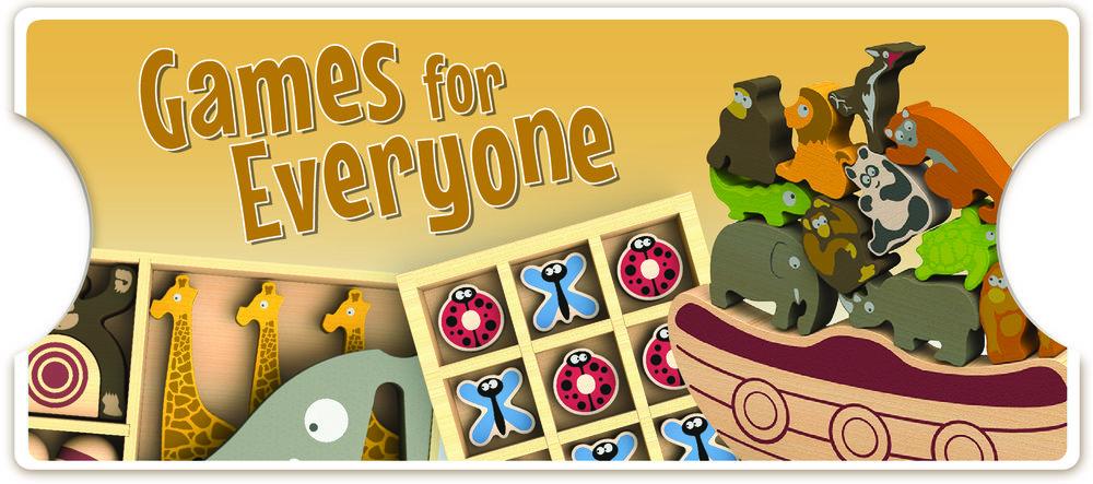 Web-GamesforEveryoneHeader2-01.jpg