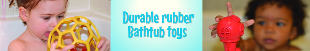 WebSignage-StoreHeaders-BathPageIntro1-01.jpg