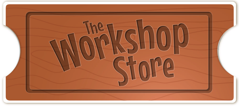 WebSignage-StoreHeader1-01.jpg