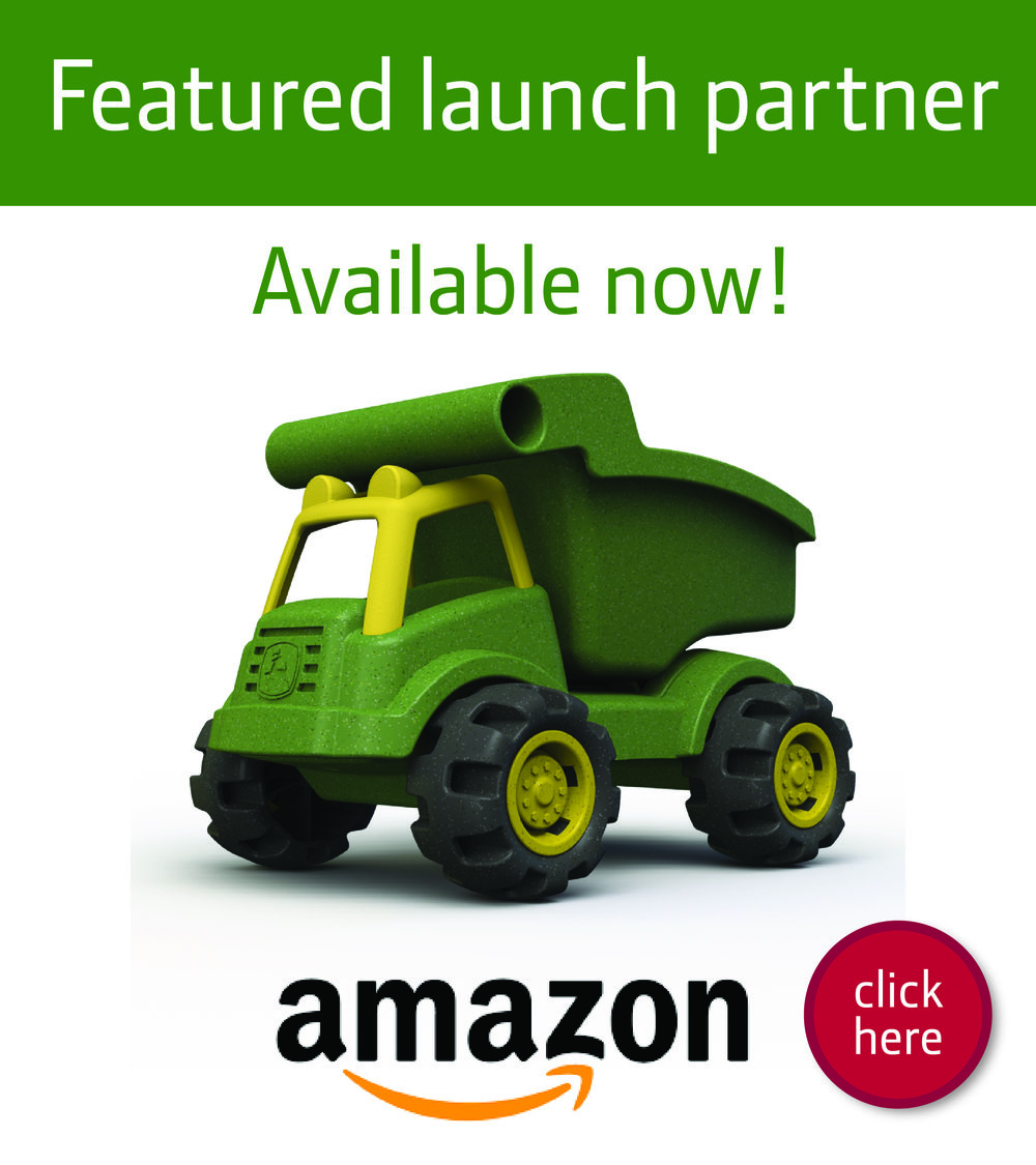JD-AmazonLink1-01.jpg