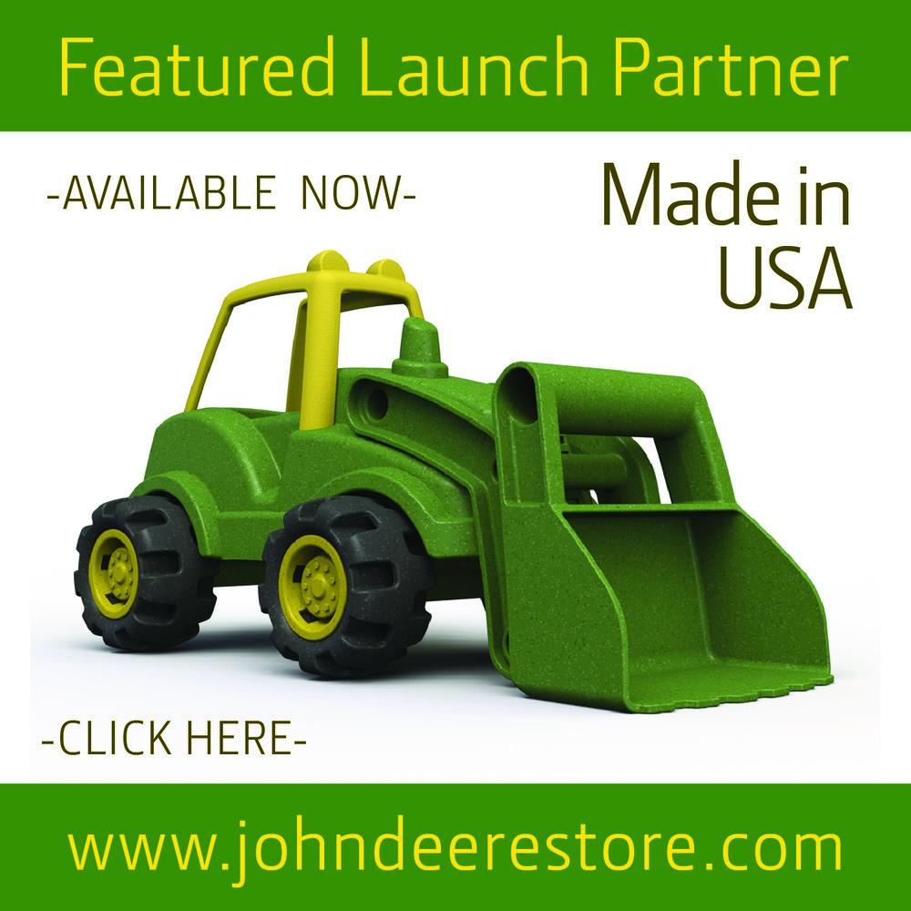 JD-Store-LinkImage-Loader2-01.jpg
