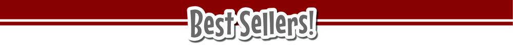 Web-BestSellers1-01.jpg