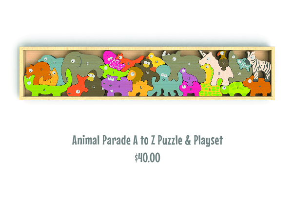 Product - AnimalParade1-01.jpg