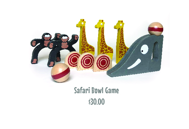 Product-SafariBowl1-01.jpg